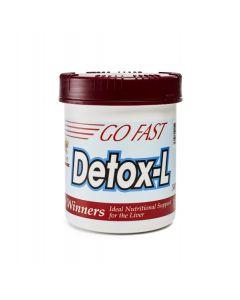DeTox-L