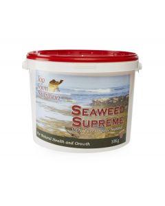Seaweed Supreme